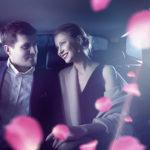 女性向け★結婚式に最適な服装とNGな服装とは?