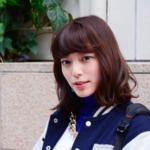 元気いっぱい!三谷紬アナの情報!