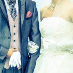 挙式のみの結婚式でも前撮りは必要?