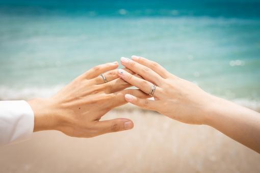 少人数結婚式でもお色直しは可能!お色直しをする意味と少人数結婚式のメリット