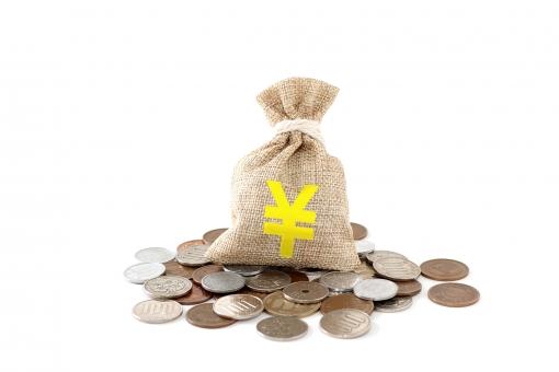 ご祝儀の金額や渡す際の基本的なマナー