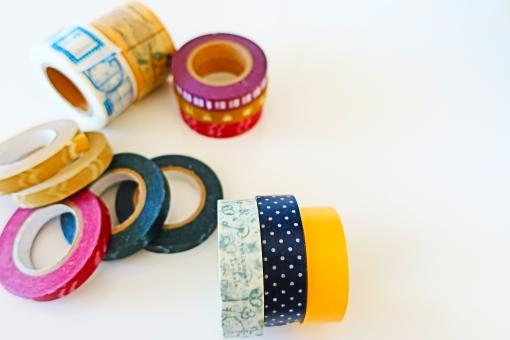 トイレットペーパーホルダーを簡単DIYでお洒落に変身させよう