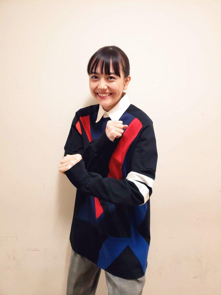 松井愛莉さんの私服や衣装姿が可愛いと話題に!小悪魔役にも注目
