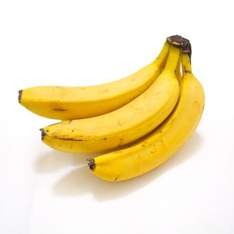バナナのカロリーや栄養素とは?長持ちさせるためのコツも紹介!