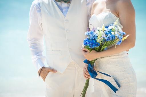 少人数結婚式のドレスを選ぶ際の5つのポイント