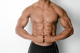 大胸筋を鍛えるためのトレーニング