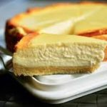 チーズケーキを美味しく作るためのポイントと失敗する理由