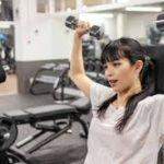 二の腕を本気で痩せたい人へ!1日5分で痩せない二の腕を細くする方法