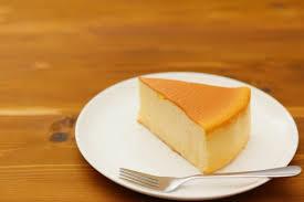 チーズケーキの種類と美味しくアレンジする際のポイント