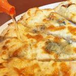 チーズフォンデュとチーズの歴史