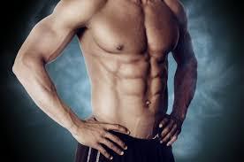 大胸筋の筋トレメニュー11選!部位ごとの効果的なメニューをお伝えします!