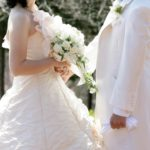 婚姻届の正しい書き方を知ろう!