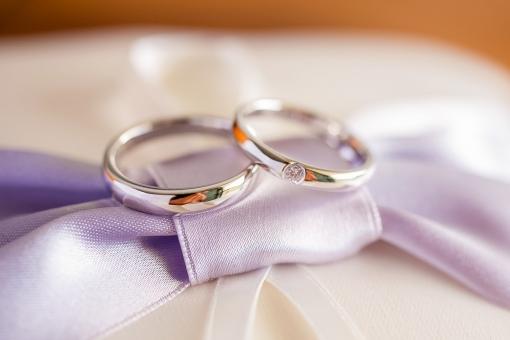 嫁の浮気調査で証拠をつかむための3つの方法