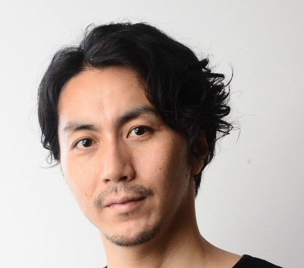 テニミュで海堂薫役の郷本直也さんのプロフィールは?デート相手や弱虫ペダルへの出演情報