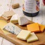 癖が少ない子供にも人気のフレッシュチーズの特徴と活用法