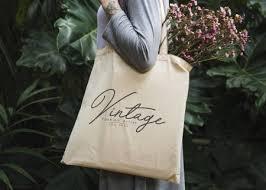 2020年流行りのトレンドバッグ3種類!流行りのバッグの魅力をコーデのポイント紹介