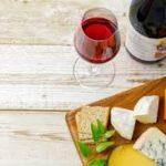 チーズタイプと種類!ナチュラルチーズとプロセスチーズの違い
