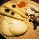 チーズ選びに迷っている人必見!チーズ選びの基礎を知ろう