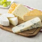 チーズスティルトンとは?食べ方やカロリーを紹介