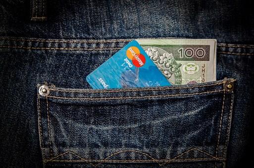 債務整理で任意整理を行う際の手続き方法