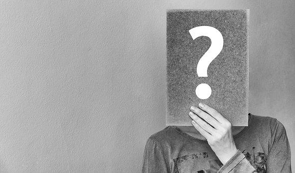 学生がクレジットカード審査で嘘をついたらどうなる?厳しい措置の内容とは