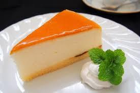チーズケーキは3種類がある!チーズケーキの歴史とそれぞれの味の違い