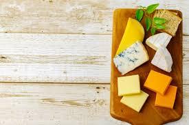 シャウルスチーズとは?食べ方と歴史を知ろう