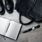 行政書士の年収や収入アップの方法