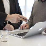 会議用のskype for businessの使用方法