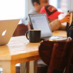 労災保険は適用できる?在宅勤務者の就業規則や労働管理