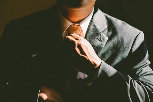 個人事業主の領収書の発行方法!ルールや書き方について