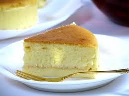 いつものチーズケーキをアレンジ!おすすめアレンジ3選