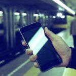 モバイルバッテリーの寿命を長くするためのコツ7選