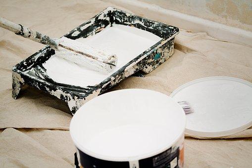 いえぬり:おすすめ外壁塗装業者の特徴と口コミ