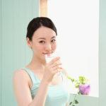 乳酸菌の効果とは?乳酸菌サプリを摂取する際の注意点もチェック