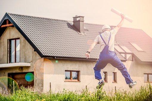 外壁塗装の匠:おすすめ外壁塗装業者の特徴と口コミ