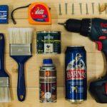 リクラシ:おすすめ外壁塗装業者の特徴と口コミ