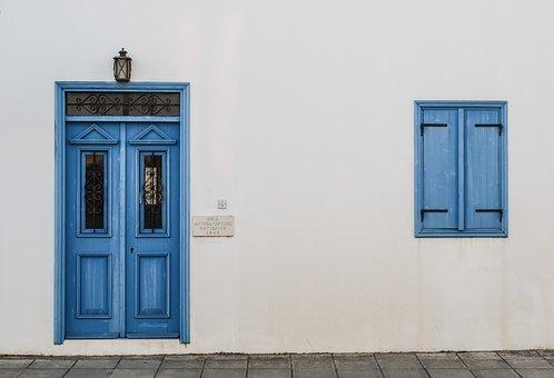 外壁塗料の選び方
