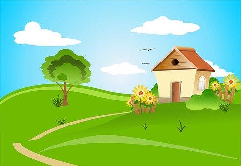 外壁塗装の窓口:おすすめ外壁塗装業者の特徴と口コミ