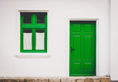 外壁塗装駆け込み寺:おすすめ外壁塗装業者の特徴と口コミ