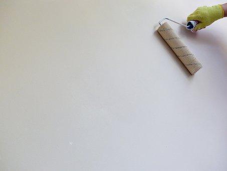 プロヌリ:おすすめ外壁塗装業者の特徴と口コミ