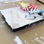 外壁塗装110番:おすすめ外壁塗装業者の特徴と口コミ