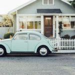 外壁塗装セレクトナビ:おすすめ外壁塗装業者の特徴と口コミ