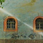 プロタイムズ総研:おすすめ外壁塗装業者の特徴と口コミ