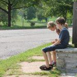母子家庭で子供を私立高校に通わせる場合の学費、メリットデメリットのご紹介