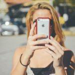 iPhoneカメラが真っ暗になったときの対処法と修理法