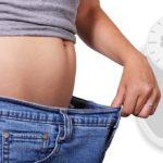 ダイエットサプリって人気だけど本当に効果あるの?効果があるものとないものがある!