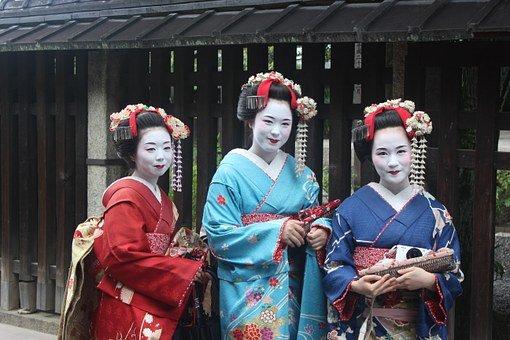 京都で着物レンタルができるおすすめのお店5選