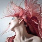 育毛効果が期待できるカプサイシンとイソフラボンの効果とは