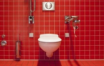 トイレの買い替えや寿命について